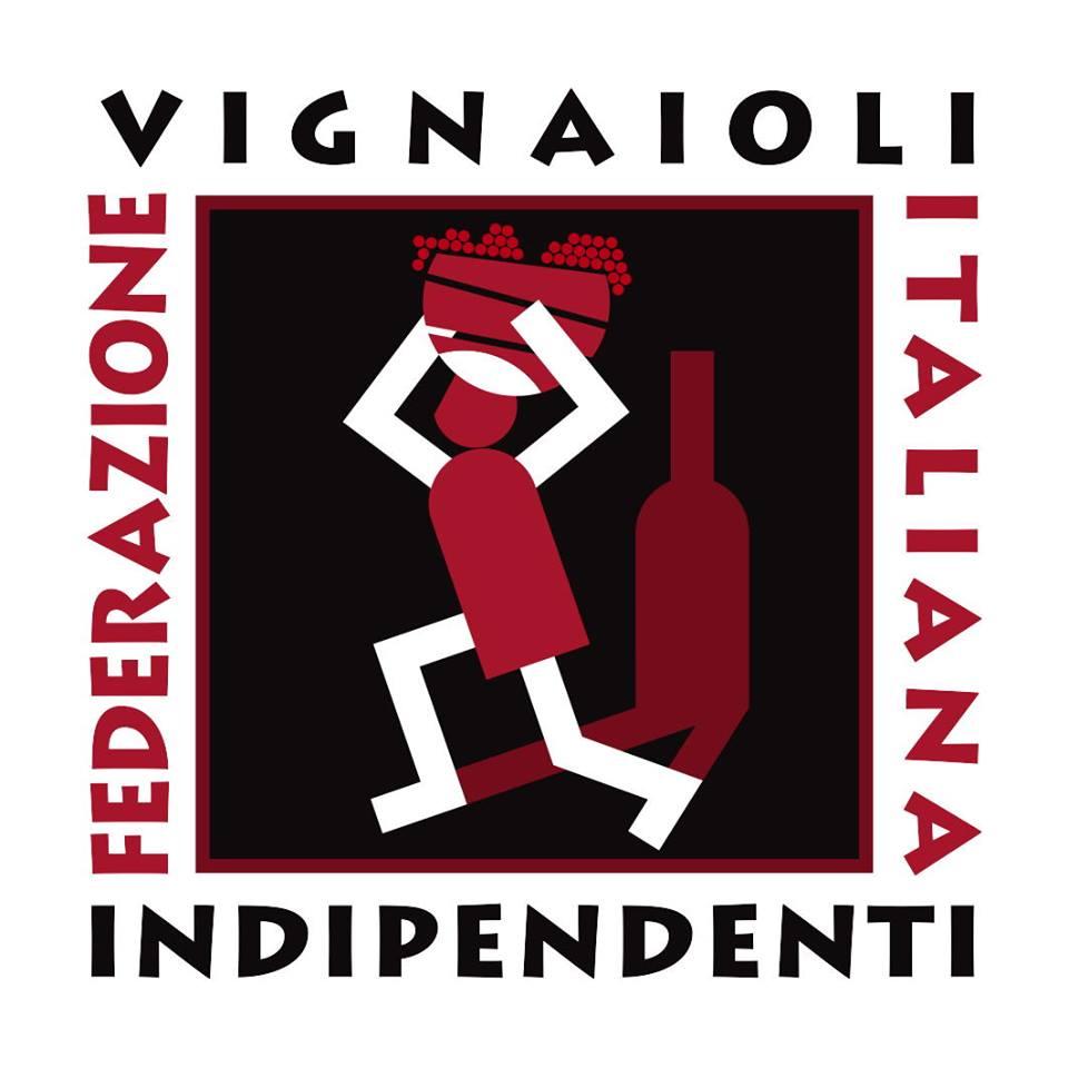Brandolini Pietro al Mercato dei Vini-FIVI 2016 di Piacenza