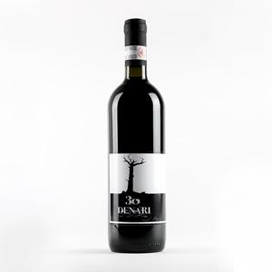 30-denari-bonarda-doc-2012-croatina-brandolini-pietro-oltrepò-pavese