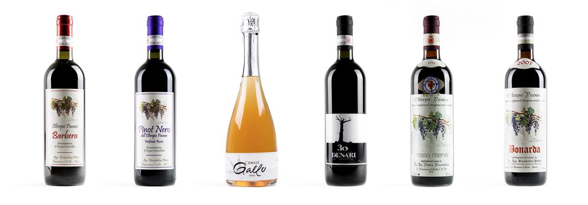 brandolini-pietro-vini-bottiglie
