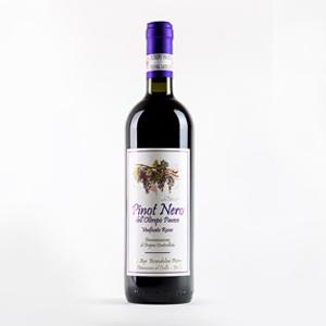 pinot-nero-2014-bradnolini-pietro-oltrepò-pavese