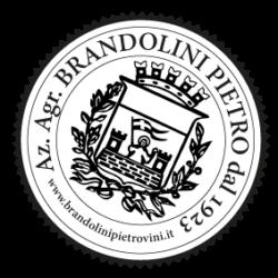 azienda-agricola-brandolini-pietro-logo